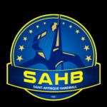 SAHB 2017
