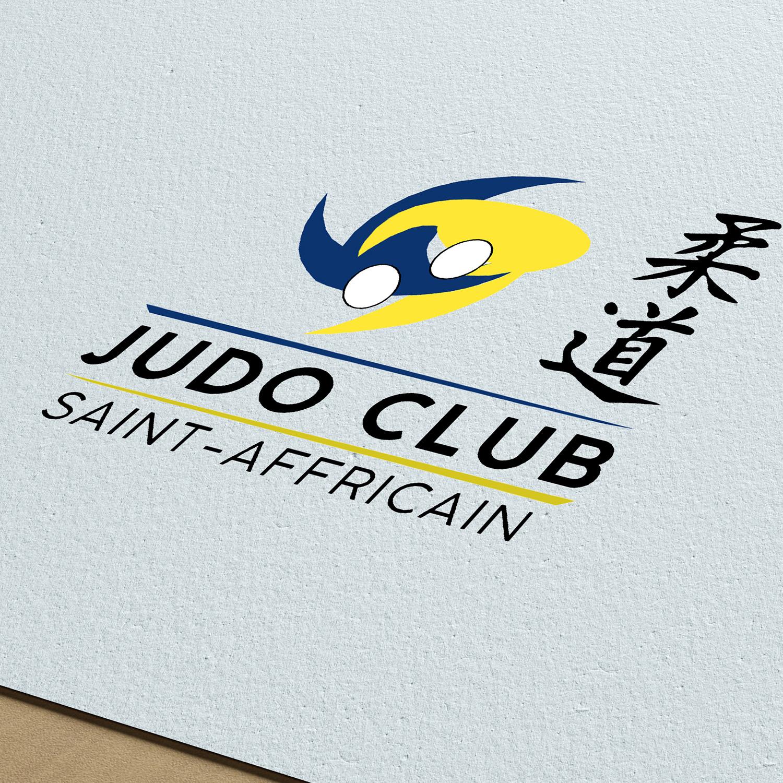 logo-judoclub
