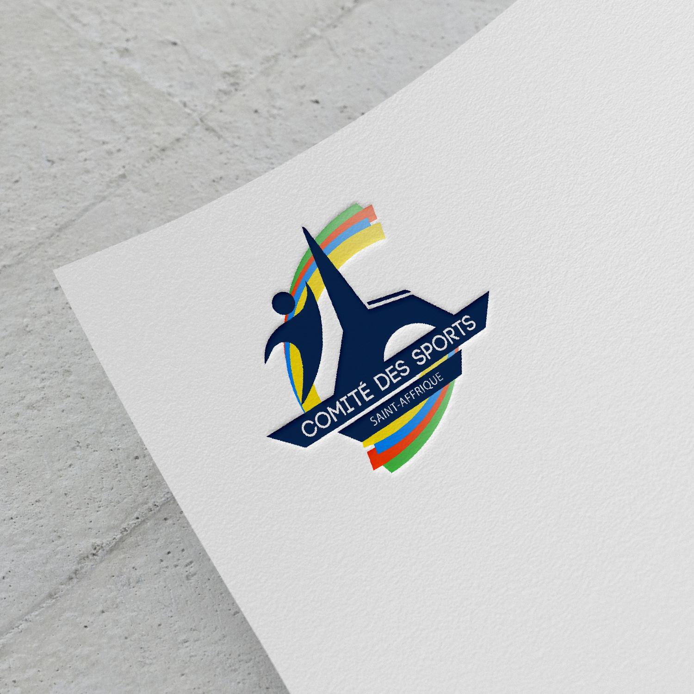 vignette_cds-logo