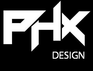 PHX – Design