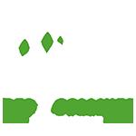 festtrail_logo