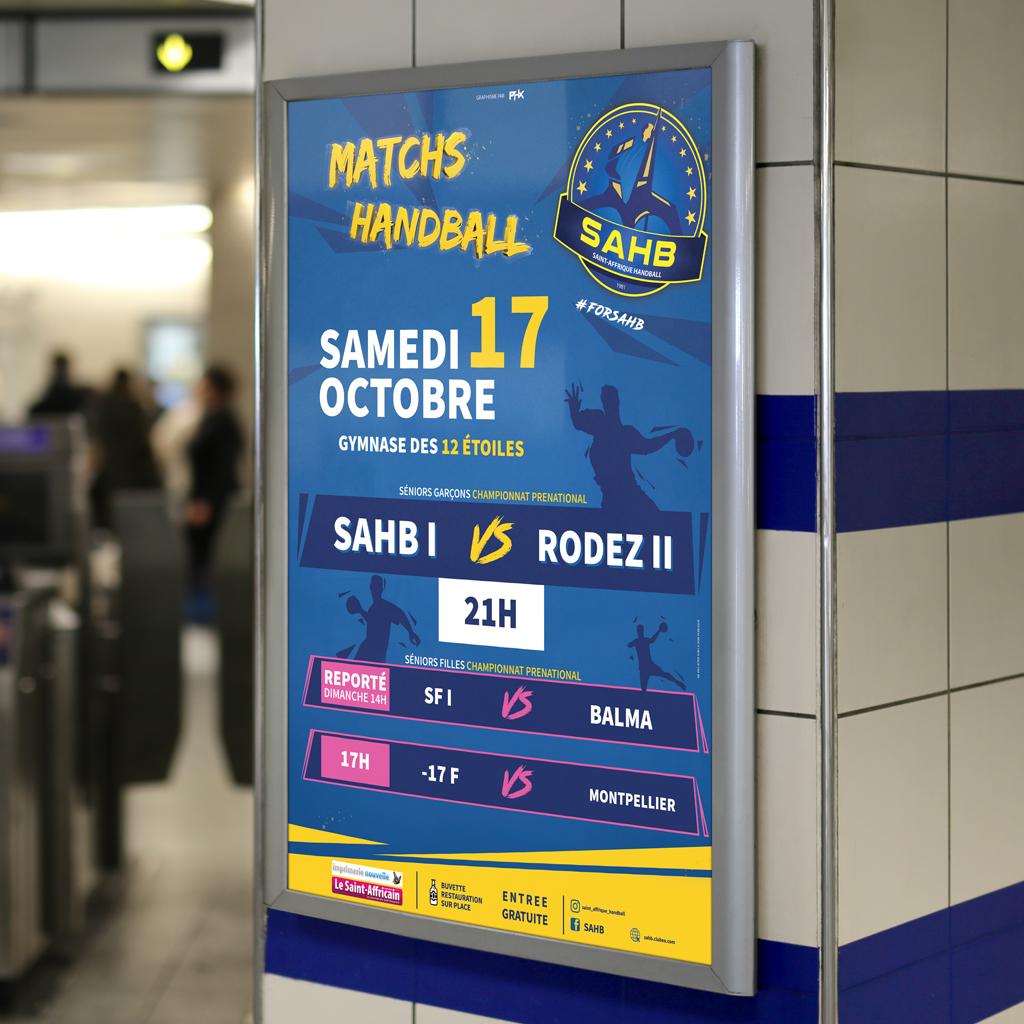 SAHB_matchs_2020
