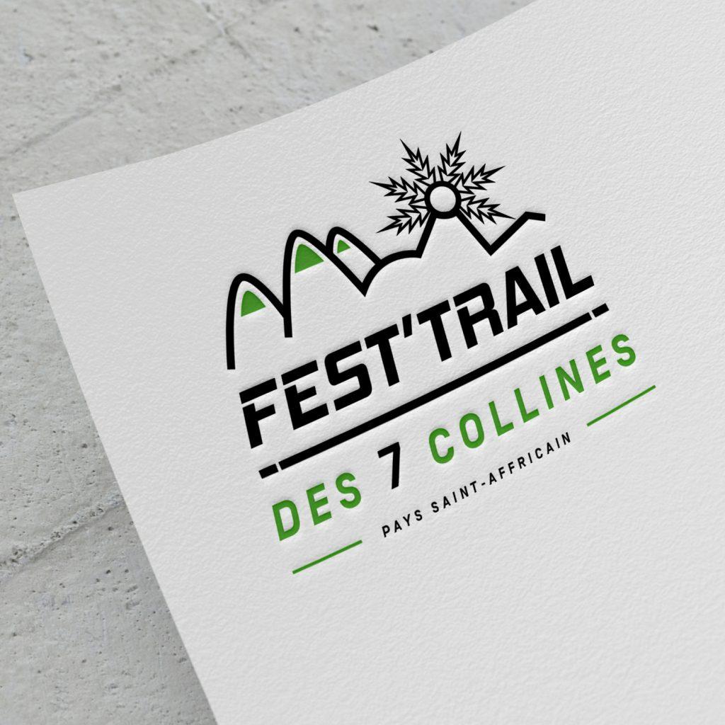 festtrail_logo_2020