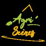 logo_agriscenes