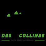 logo_festtrail