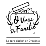 logo_ovrac