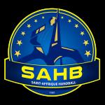 logo_sahb