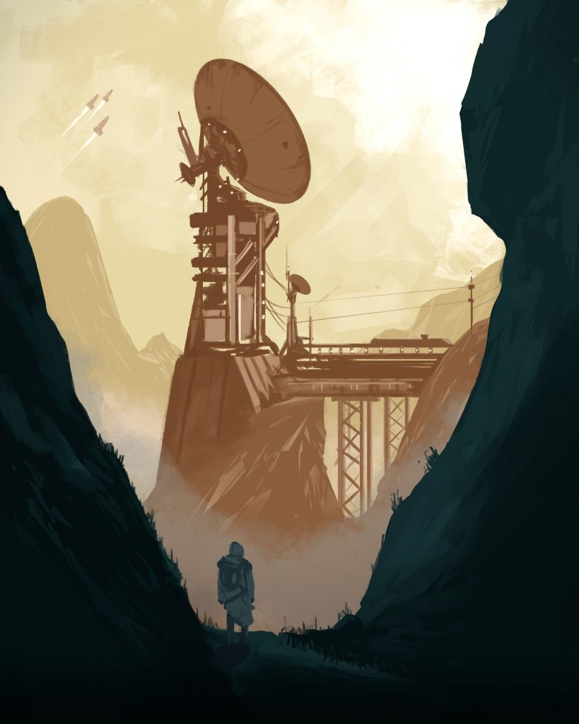 station_spitpaint_out