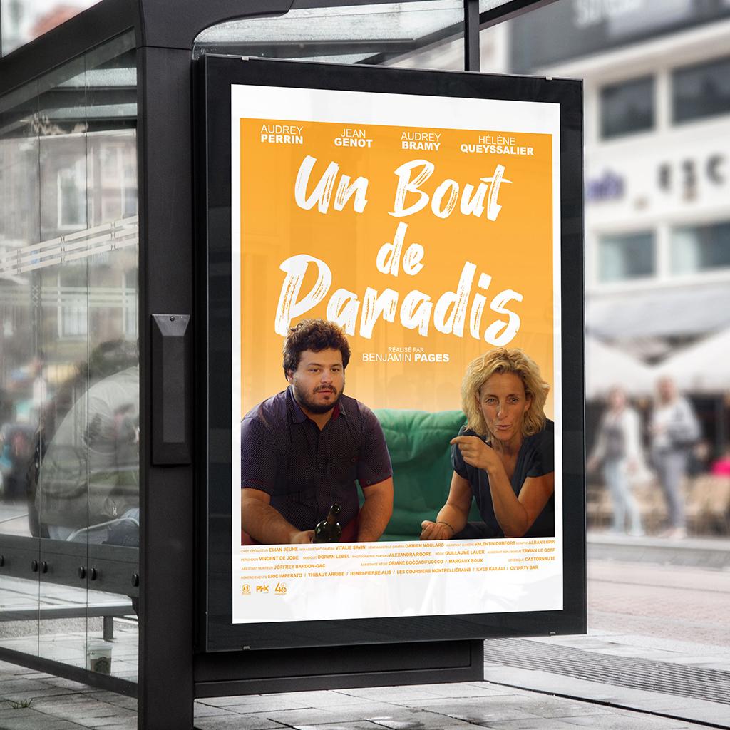un_bout_de_paradis